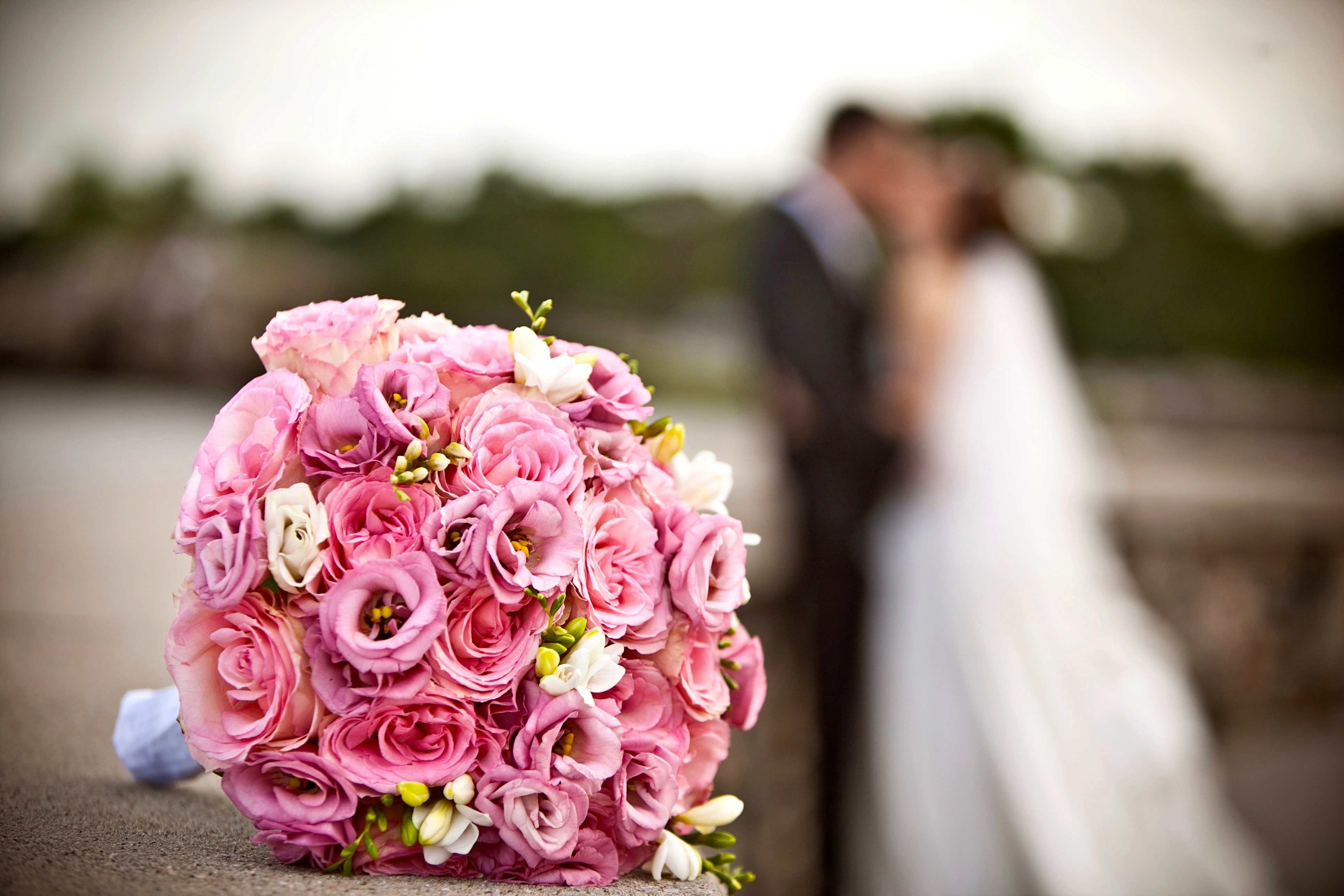 Arcadia Floral Company Westchesters Wedding And Event Florist