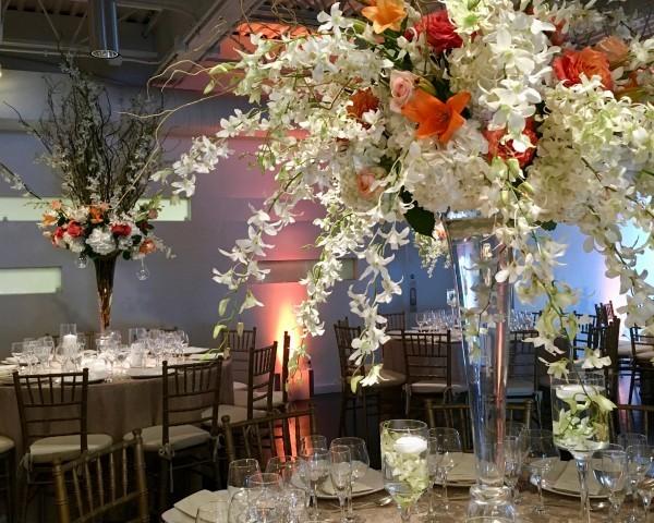 Studio1923 llc wedding